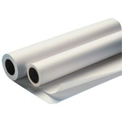 48 Inch Plotter Paper Roll