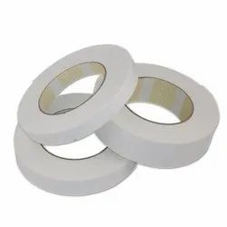 Self Adhesive Double Sided Cloth Tape