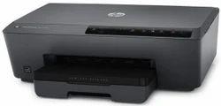 HP Photocopy Printer