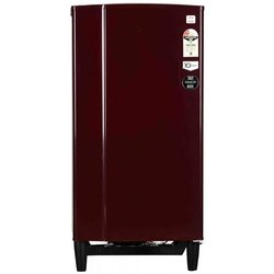 Godrej RD EDGE 185 E1 2.2 Single Door Refrigerator