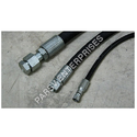 Low Pressure Rubber Air Hose