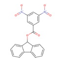 5-Nitro Phthalide