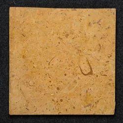 ITA Gold Tile