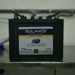Solance S60d23lr