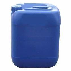 Liquid Heavy Zinc Phosphate Coating, For Industrial Use
