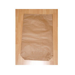 PBOM Paper Bag