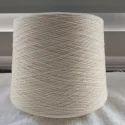 Plain Combed Gassed Mercerized Yarn