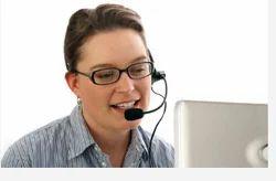 International Calling Service