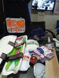 BDM Kits Size 4,5,6.