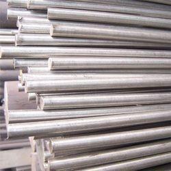 Titanium 6a14V Bars