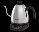 Brewista Electric Tea Kettle
