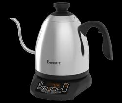 Brewista Electric Tea Kettle