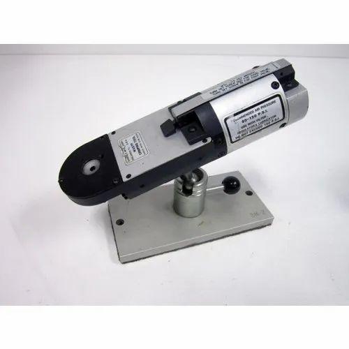 Tested! Daniels DMC WA22P Indent Pneumatic Crimp Tool