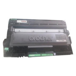 Samsung and Brothers Black Laserjet Cartidge, 12A and HP 200