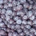 Fooda 1 Kg Frozen Blueberries (vaccinium Angustifolium), Packaging Type: Packet