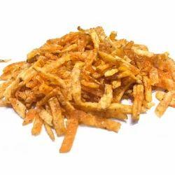 Potato Laccha