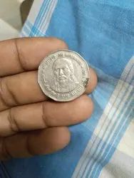 Indian Old coint