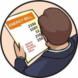 Energy Audit & Implementation Solutions