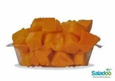 Chiku and Dates Importer | Saladoo Healthy Foods, Bengaluru