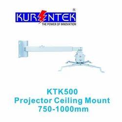 Projector Mounts In Bengaluru Karnataka Get Latest