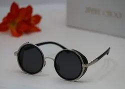 Jimmy Choo Sunglasses Available In stock