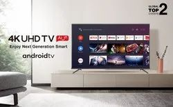 Fonixx 1920x1080 LED TV 32 INCH ANDROID SMART, Model Name/Number: 32F, Warranty: 1 Year