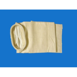 Pet Dust Filter Bag