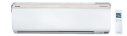 Daikin 1.5 Ton 5 Star Inverter AC