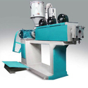 Nylon Mendel Extrusion Machine