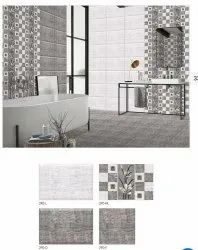 290 Bathroom Wall Tiles