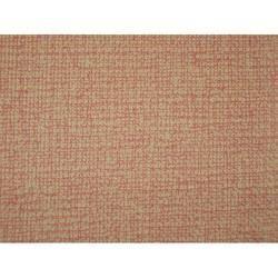 TT Chair Fabric