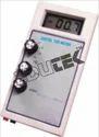 Field TDS Meter
