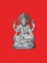 Goddess Laxmi Statues