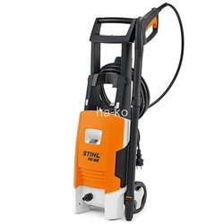Electric High Pressure Washer Cleaners - RE88