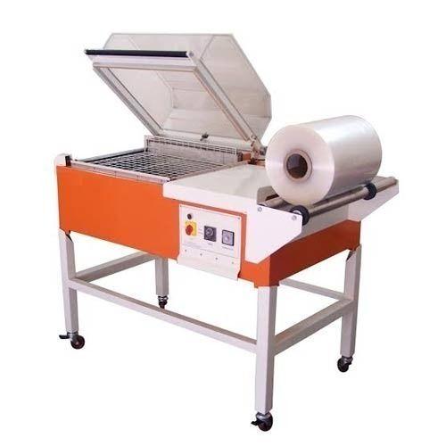 f70b2912bfb Industrial Packaging Machine
