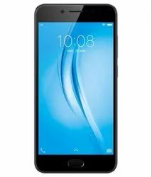 Oppo A37F - View Specifications & Details of Oppo Mobile