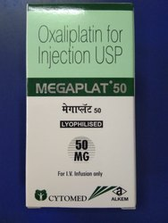 Megaplat Injection