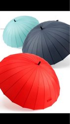 Lifestyle Umbrella