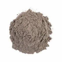 Dead Sea Mud Powder for Cosmetics
