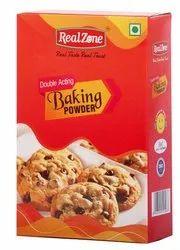 Baking Powder Realzone