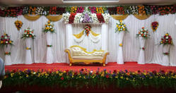 Royal Wedding Venue