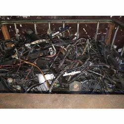 Aluminium Transformer Wire Scrap