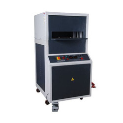 Joint Forming Machine, Max Binding Thickness: <20 mm, Automation Grade: Automatic