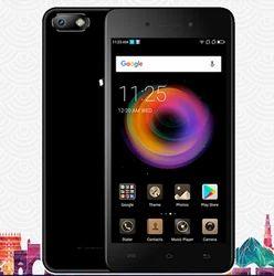 Micromax Bharat 5 Plus Mobile