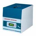 Digital Laboratory Centrifuge