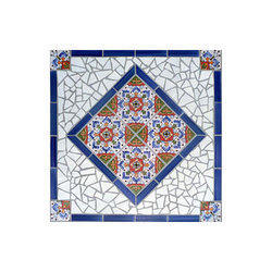 Modern Decorative Tile, for Wall Tile