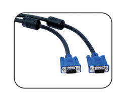 Stackfine VGA Cable