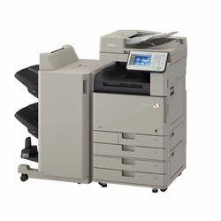 Canon Multifunction Photocopier, Ir Advance C3320