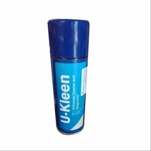 U Kleen - Multipurpose Cleaner & Degreaser