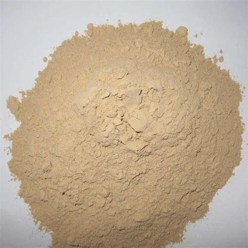Bentonite Drilling Mud at Rs 3/kilogram | Bentonite Powder | ID: 11676551848